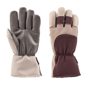 Portwest Siberia Cold Store Handling Gloves A750
