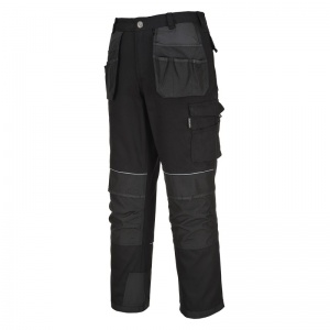 Portwest KS14 Tungsten Holster Trousers