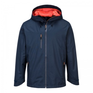 Portwest S600 X3 Waterproof Shell Jacket