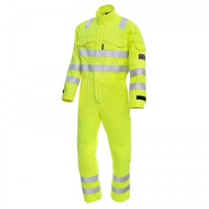 ProGARM 7480 Hi-Vis FR Arc Flash Overalls