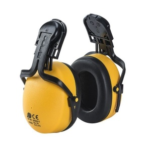ProGARM 2676 23 SNR Adjustable Ear Muffs