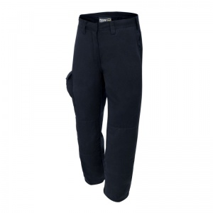 ProGARM 7636 Women's FR Arc Flash Work Trousers for Welding