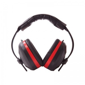 Portwest Comfort Ear Defenders PW43