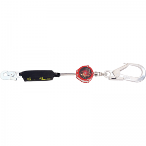 Honeywell 1016840 Scorpion Edge Retractable Fall Arrest Block
