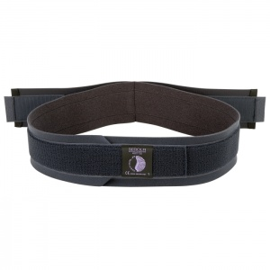 Serola Sacroiliac Belt for Back Pain at Work