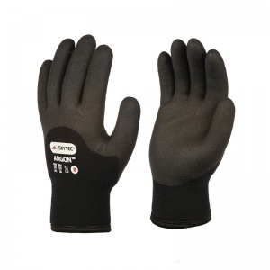 Skytec Argon Thermal Waterproof Work Gloves