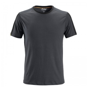 Snickers 2518 AllRoundWork Classic Grey Shirt