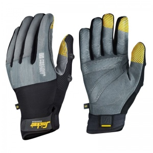 Snickers Precision Protect Gloves 9574