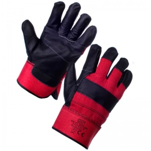 Supertouch Excel Heavy-Duty Rigger Gloves 21073