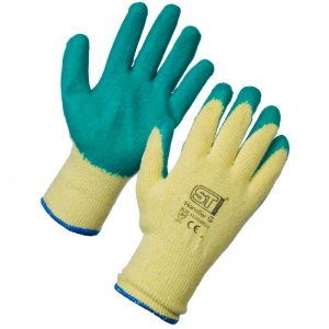 Supertouch Warehouse Gloves 6203/6204