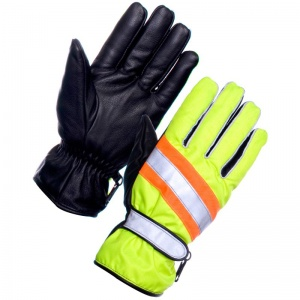 Supertouch Super Vision Gloves 2944