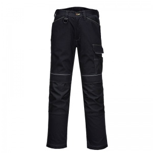 Portwest T601 PW3 Work Trousers