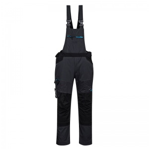Portwest T704 WX3 Bib and Brace