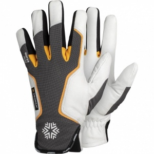 Ejendals Tegera 7795 Waterproof Thermal Work Gloves