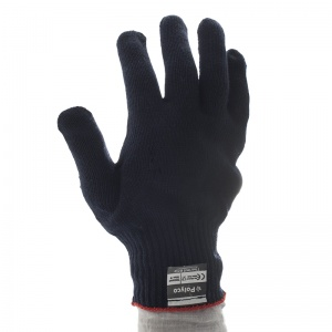 Polyco Thermit Thermal Knitted Gloves 7800GP