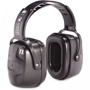Honeywell 1010970 Thunder T3 36 SNR Ear Muffs
