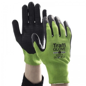 TraffiGlove TG5090 Iconic Cut Level 5 Gloves