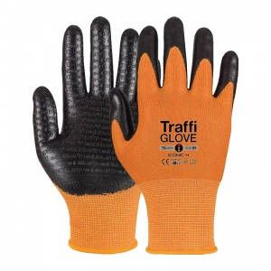 TraffiGlove TG4090 Iconic Cut Level 4 Gloves