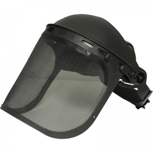 UCi Safety Browguard H870 for VCA85M or VM85M Visors