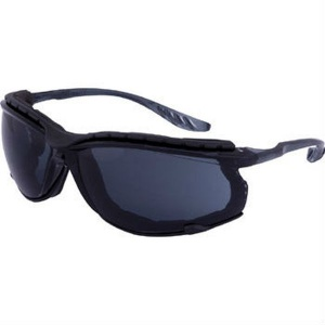 UCi Marmara F+ Smoke Safety Glasses S906