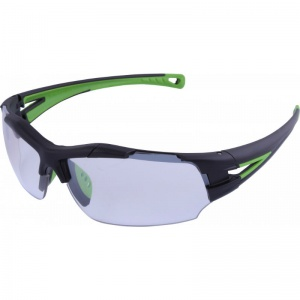 UCi Sidra Gradient Safety Glasses I863