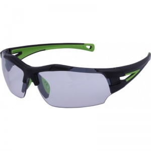 UCi Sidra Indoor/Outdoor Safety Glasses I863