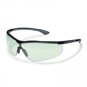 Uvex Sportstyle Self Tinting Safety Glasses 9193880