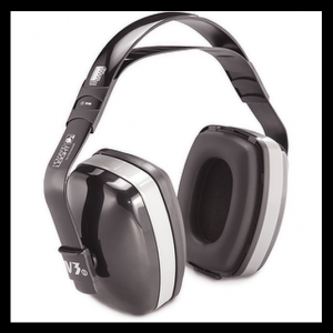 Honeywell 1011170 Viking V3 32 SNR Ear Muffs