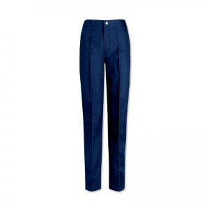 Alexandra Workwear Essential Women's Trousers