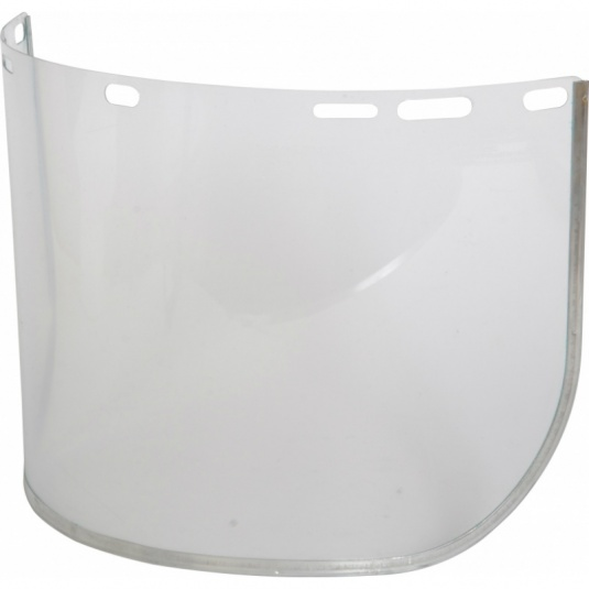 UCi Polycarbonate Protective Visor VCA85M