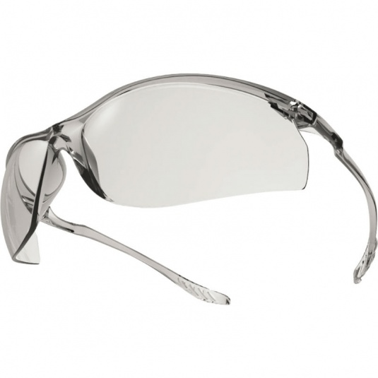 UCi Marmara Clear Lens Safety Glasses S906